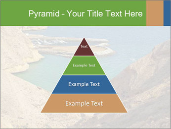 0000080744 PowerPoint Template - Slide 30
