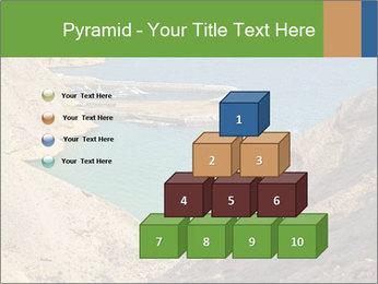 0000080744 PowerPoint Template - Slide 31