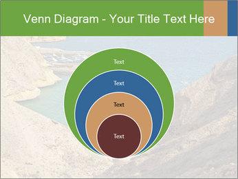 0000080744 PowerPoint Template - Slide 34