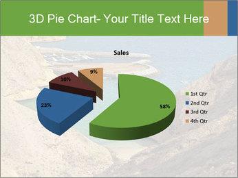 0000080744 PowerPoint Template - Slide 35