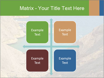 0000080744 PowerPoint Template - Slide 37