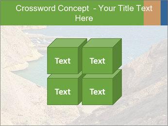 0000080744 PowerPoint Template - Slide 39