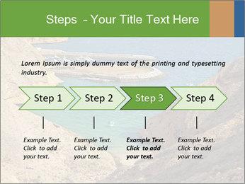 0000080744 PowerPoint Template - Slide 4