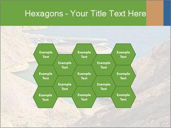 0000080744 PowerPoint Template - Slide 44