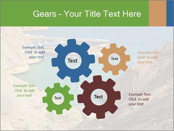 0000080744 PowerPoint Template - Slide 47