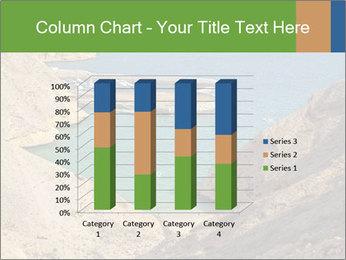 0000080744 PowerPoint Template - Slide 50