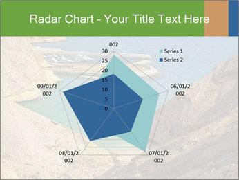 0000080744 PowerPoint Template - Slide 51