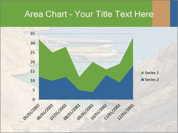 0000080744 PowerPoint Template - Slide 53