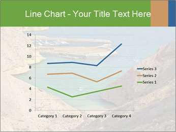 0000080744 PowerPoint Template - Slide 54
