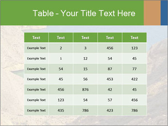 0000080744 PowerPoint Template - Slide 55