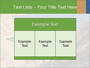 0000080744 PowerPoint Template - Slide 59