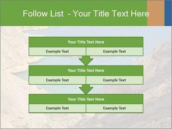 0000080744 PowerPoint Template - Slide 60