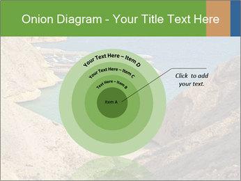 0000080744 PowerPoint Template - Slide 61
