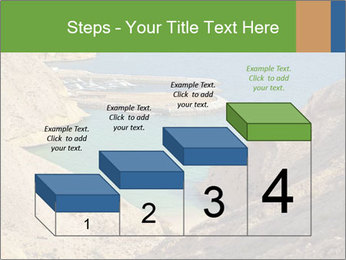 0000080744 PowerPoint Template - Slide 64