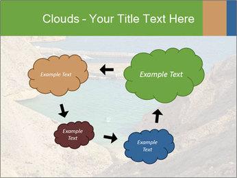 0000080744 PowerPoint Template - Slide 72