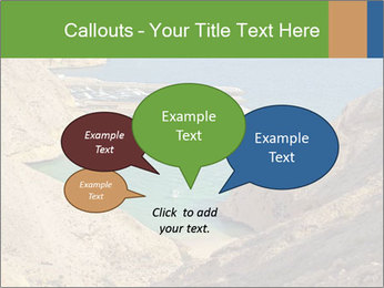 0000080744 PowerPoint Template - Slide 73