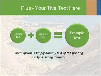 0000080744 PowerPoint Template - Slide 75