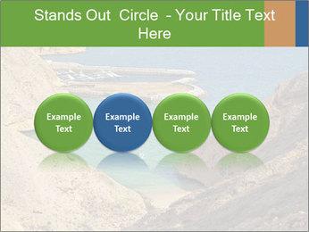 0000080744 PowerPoint Template - Slide 76