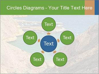 0000080744 PowerPoint Template - Slide 78