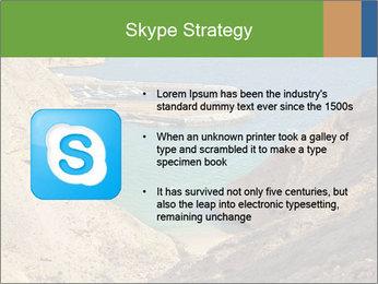 0000080744 PowerPoint Template - Slide 8