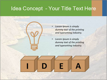 0000080744 PowerPoint Template - Slide 80