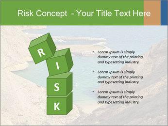 0000080744 PowerPoint Template - Slide 81