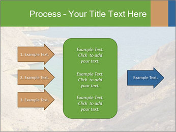 0000080744 PowerPoint Template - Slide 85