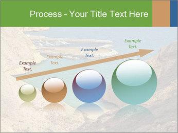 0000080744 PowerPoint Template - Slide 87