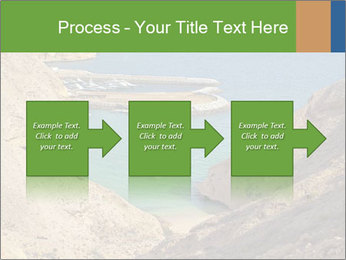 0000080744 PowerPoint Template - Slide 88