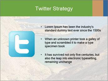 0000080744 PowerPoint Template - Slide 9