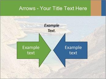 0000080744 PowerPoint Template - Slide 90