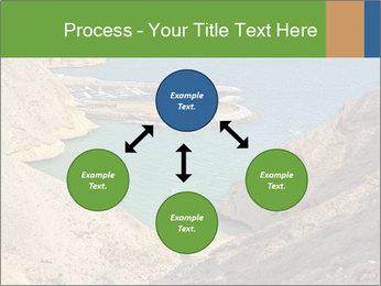 0000080744 PowerPoint Template - Slide 91