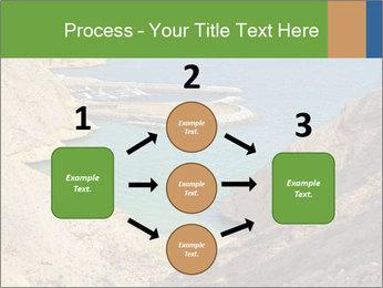 0000080744 PowerPoint Template - Slide 92
