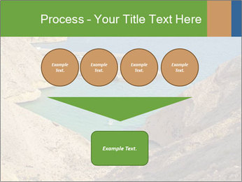 0000080744 PowerPoint Template - Slide 93