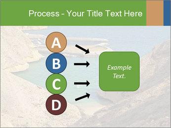 0000080744 PowerPoint Template - Slide 94