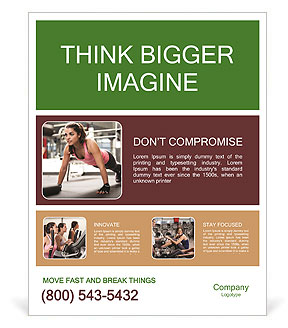 0000080745 Poster Template
