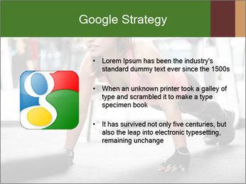 0000080745 PowerPoint Template - Slide 10