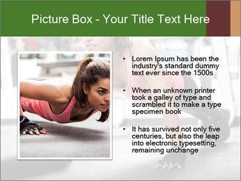 0000080745 PowerPoint Template - Slide 13