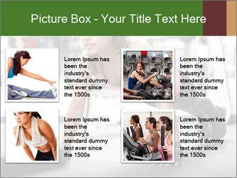 0000080745 PowerPoint Template - Slide 14
