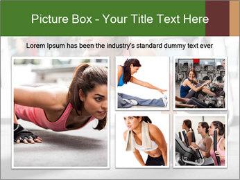 0000080745 PowerPoint Template - Slide 19