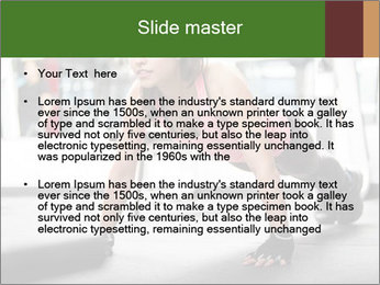 0000080745 PowerPoint Template - Slide 2