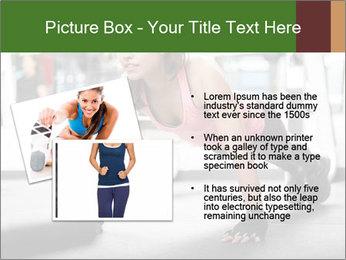 0000080745 PowerPoint Template - Slide 20