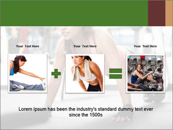 0000080745 PowerPoint Template - Slide 22