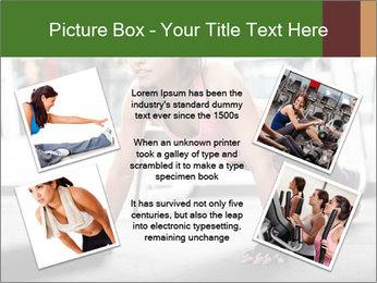 0000080745 PowerPoint Template - Slide 24