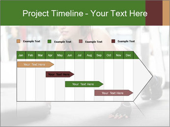 0000080745 PowerPoint Templates - Slide 25