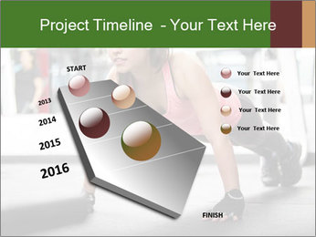 0000080745 PowerPoint Template - Slide 26
