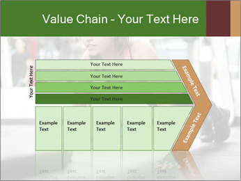 0000080745 PowerPoint Template - Slide 27