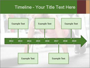 0000080745 PowerPoint Template - Slide 28