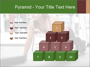 0000080745 PowerPoint Template - Slide 31