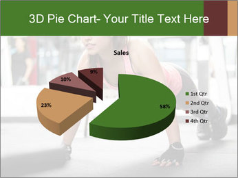 0000080745 PowerPoint Template - Slide 35
